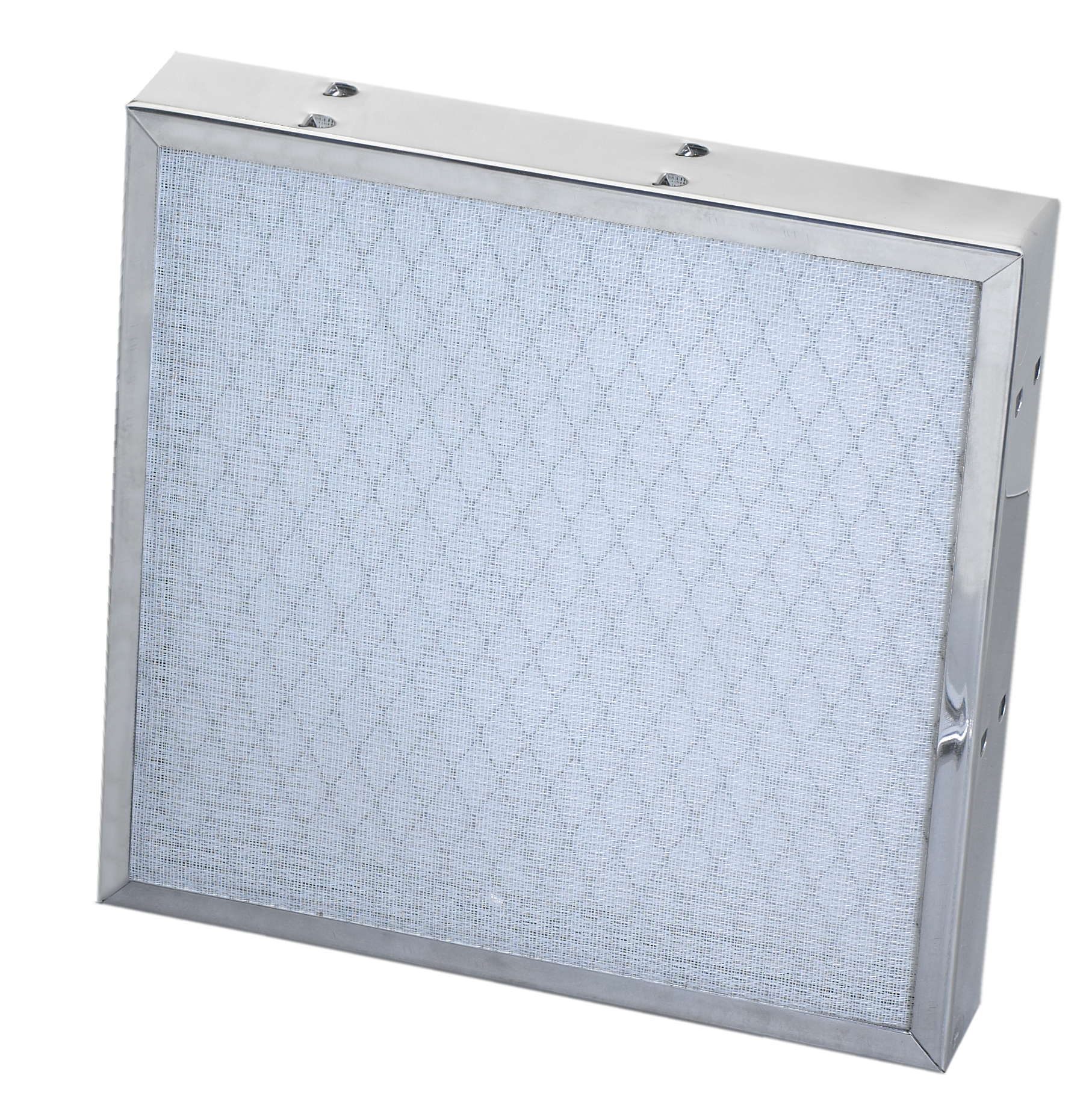 Commercial Air Filters Washable Air Filters Air Filtration  #4C607F