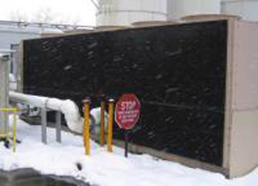 Gpod Equipment Maintenance Protection Prefilters