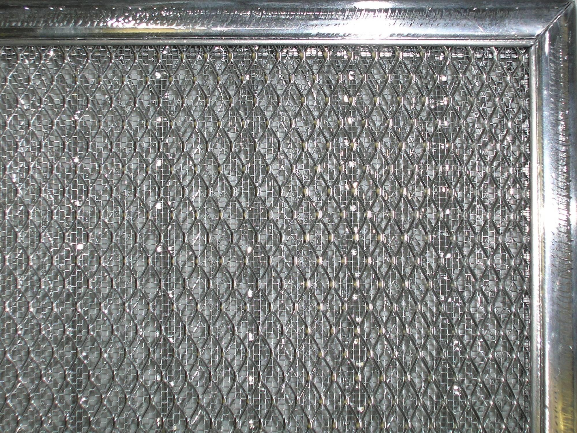oem-metal-filter
