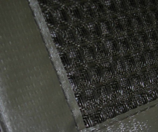 vinyl-edged-air-filter-closeup