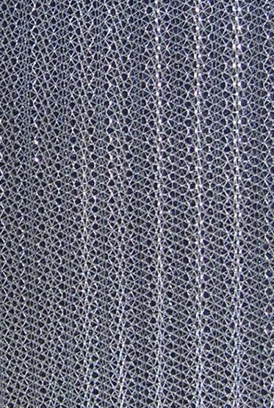 custom-metal-polyproyplene-air-filter-closeup