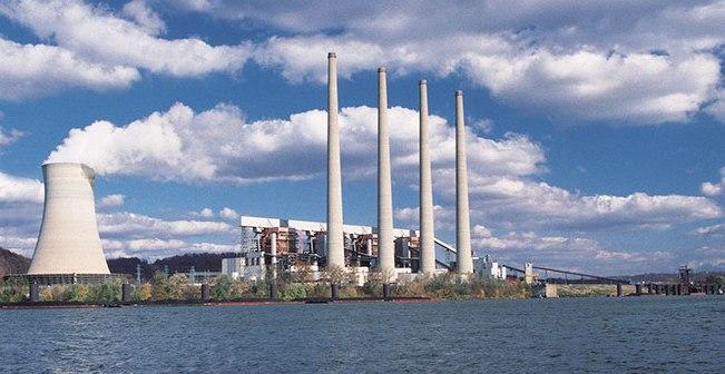 power-plant-photo