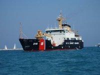 alder-cutter-ship