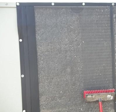 prevent-screen-debris-buildup