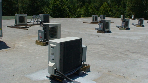 hail-guard-daikin-mini-splits