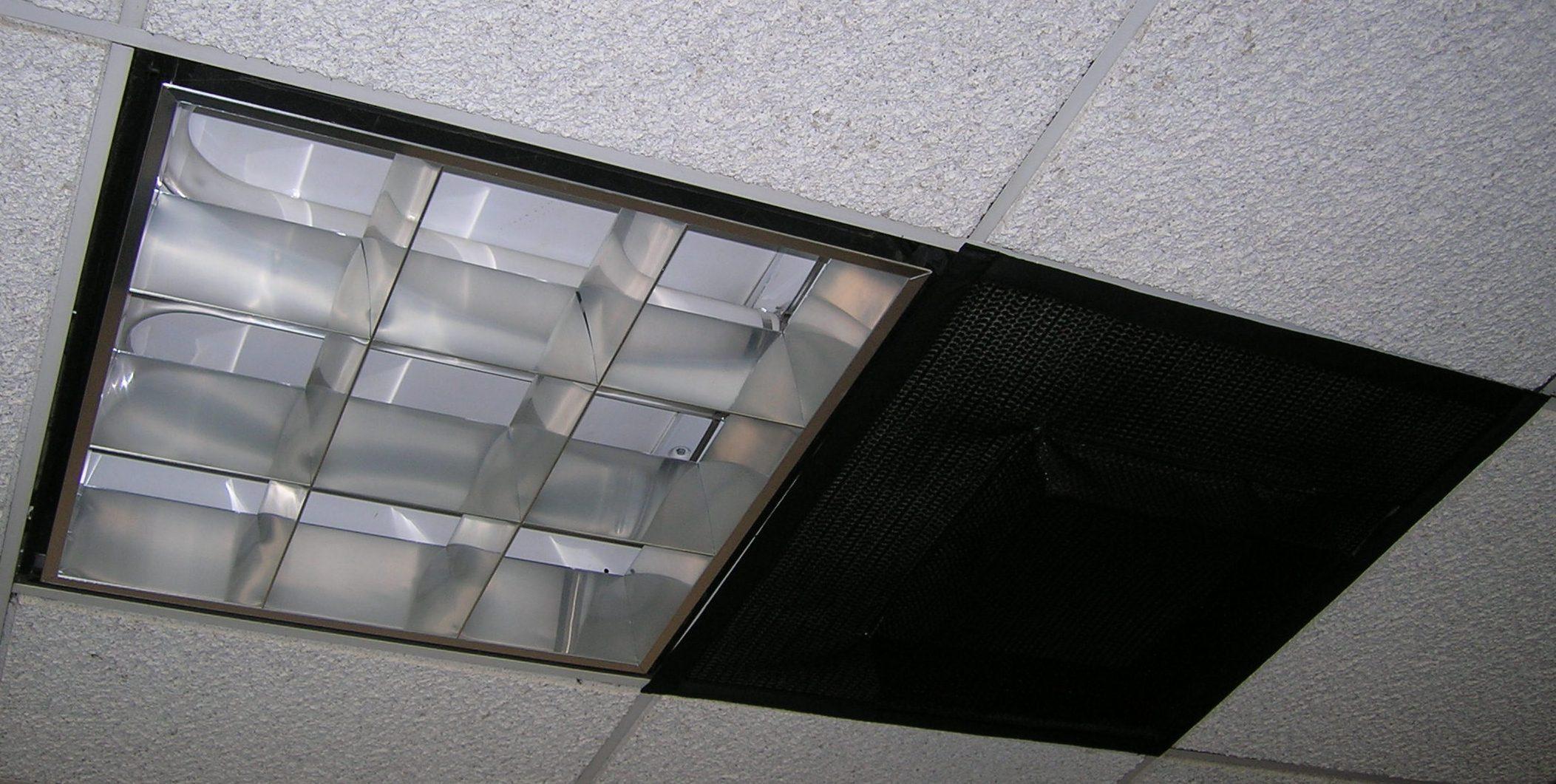 model-u-air-diffuser-filter1