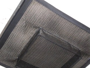 model-u-air-diffuser-filter-closeup5