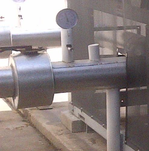 prevent-filter-pipe-cutouts