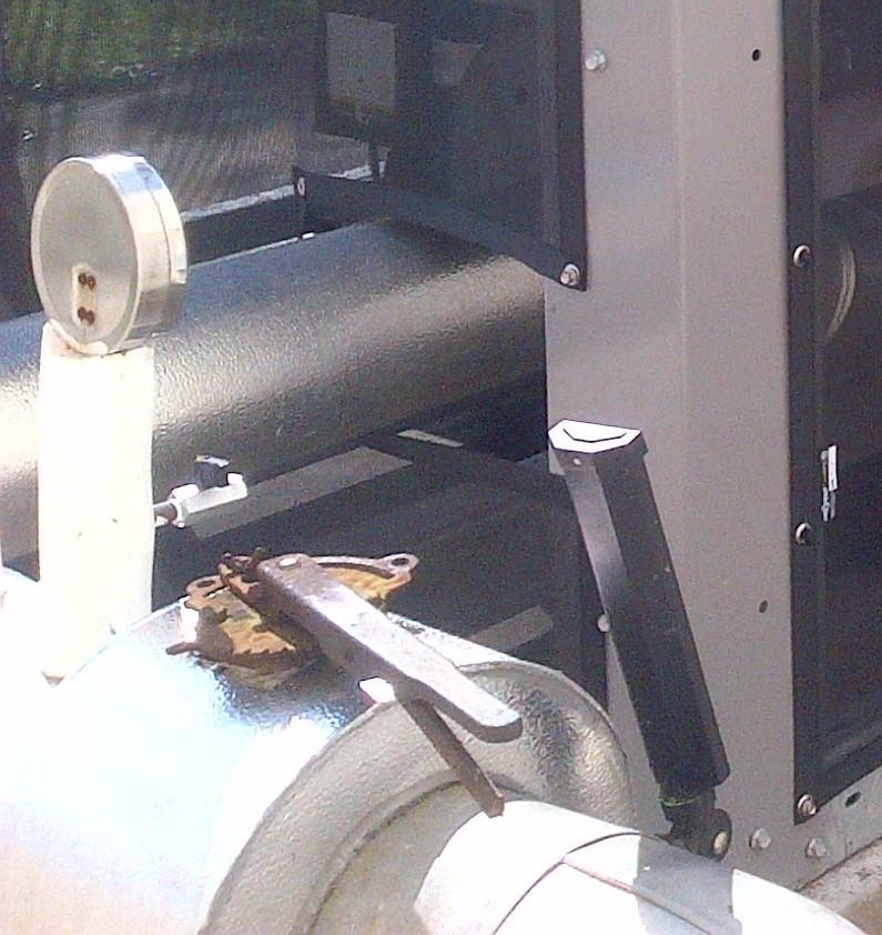 prevent-filter-pipe-cutout