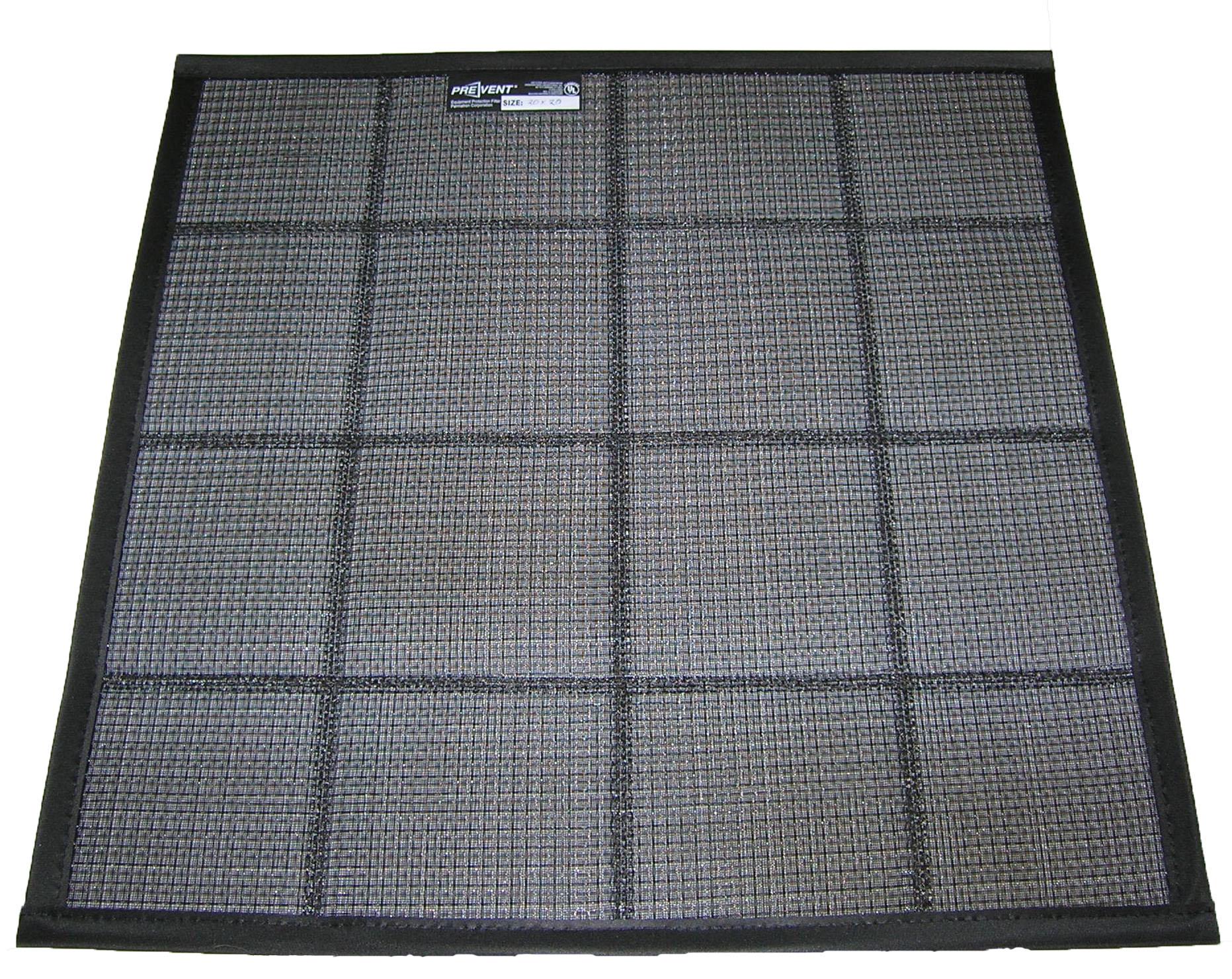 oem-vinyl-edge-sonic-seal-grid