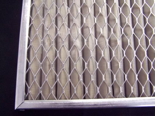 3-10-custom-merv11-pleated-filter