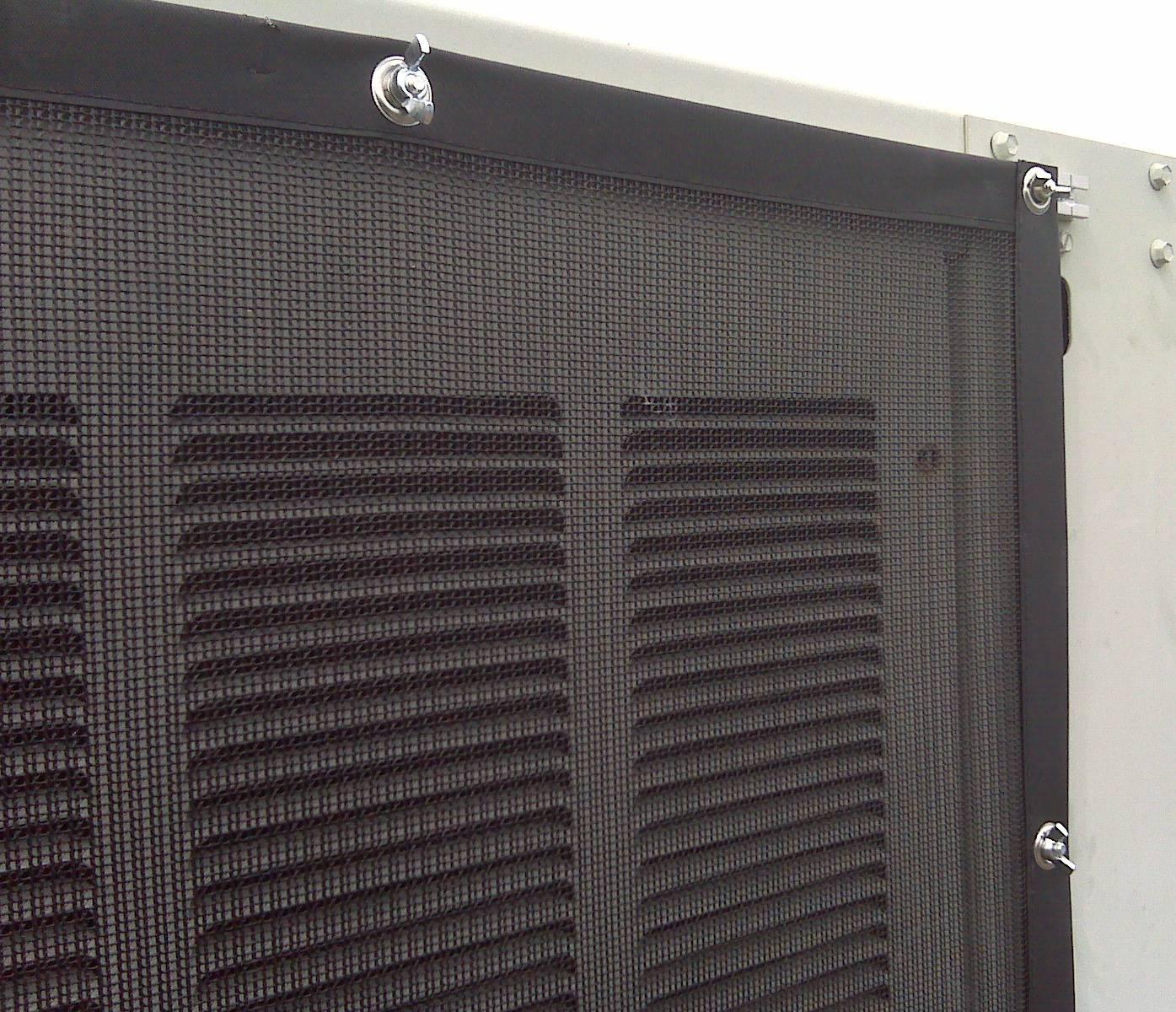Permatron-PreVent-BHA-Filter-installation-closeup