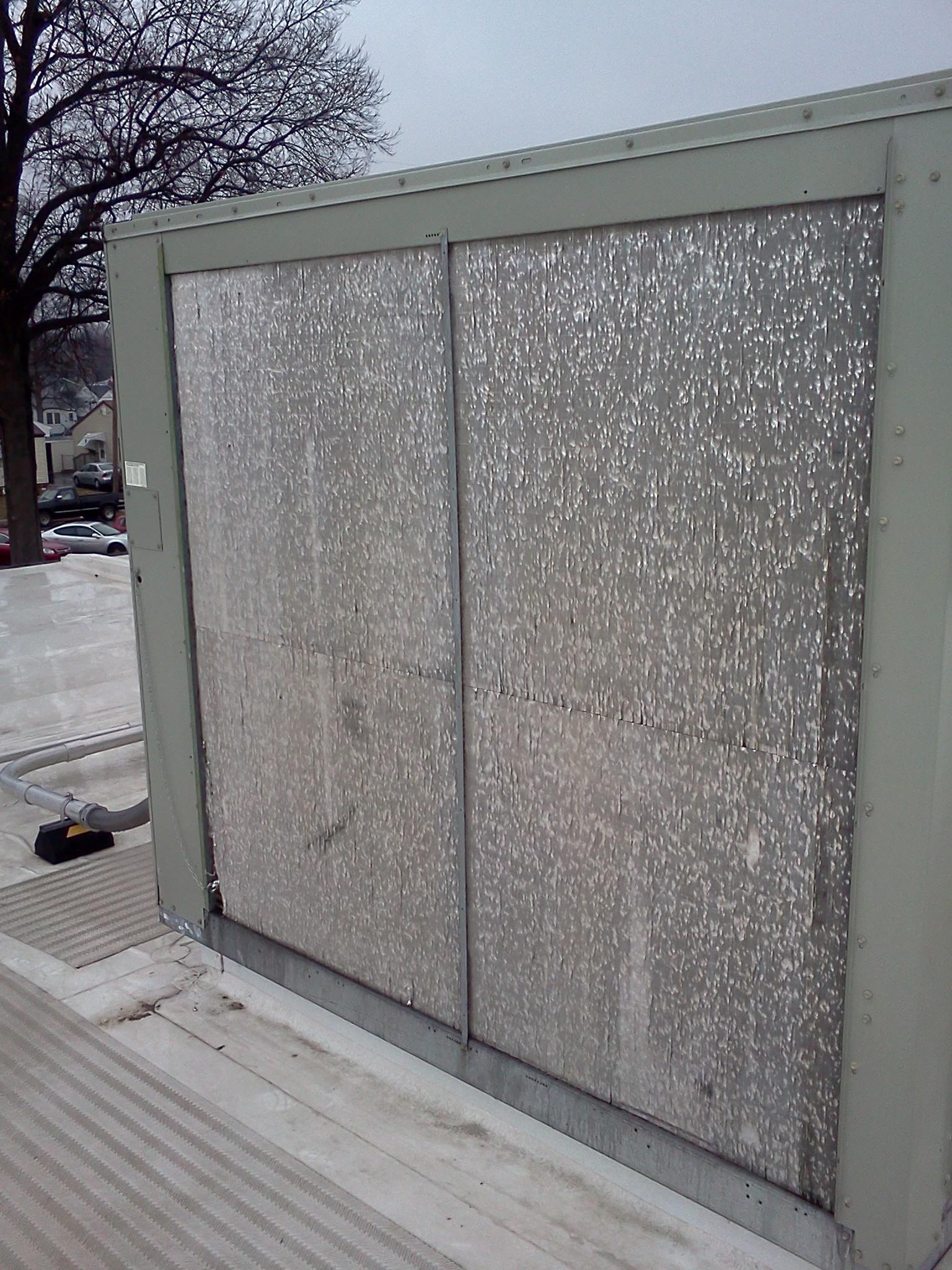 hail-damaged-ac-rtu