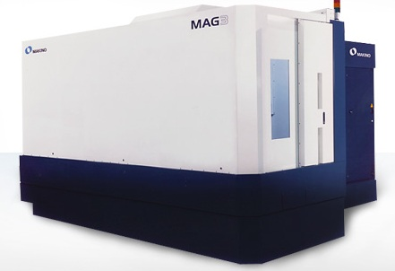 MAG3-horizontal-machining-center-01