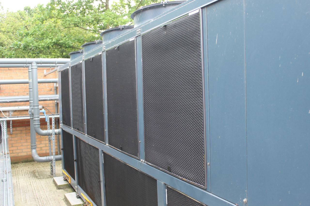geoclimi-chiller-with-preventR-screens