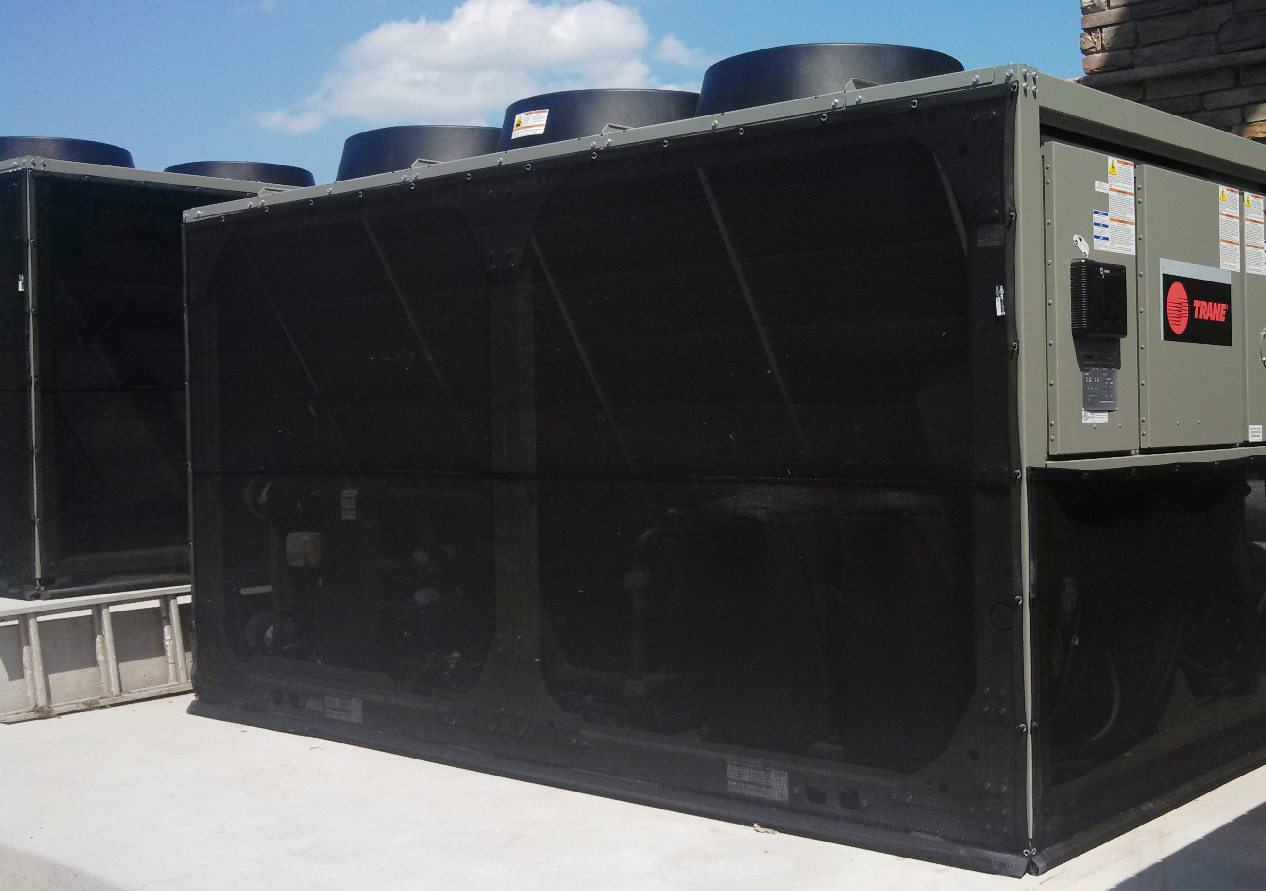 trane-chiller-protected-with-prevent