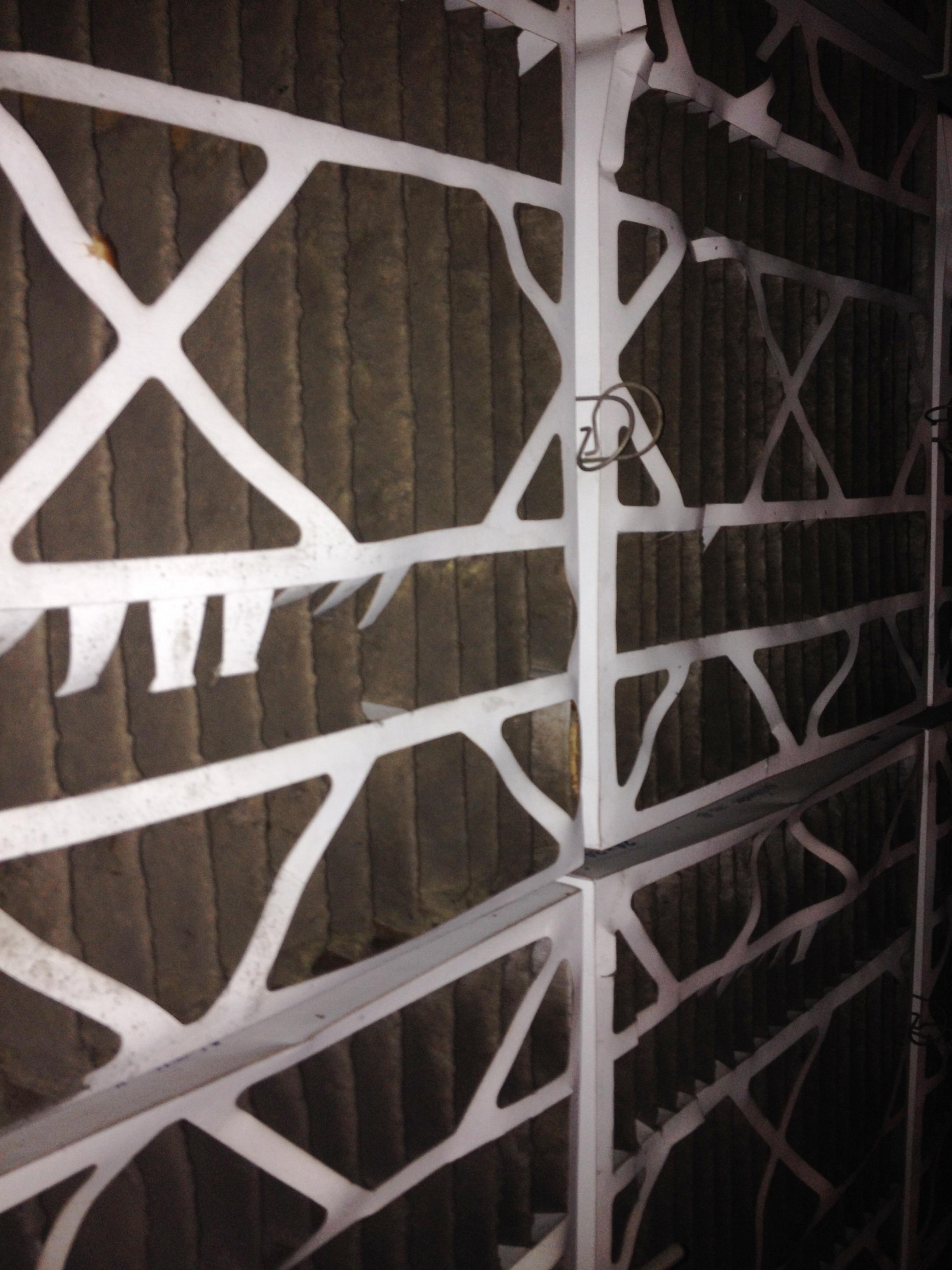 moisture-destroys-disposable-air-filters
