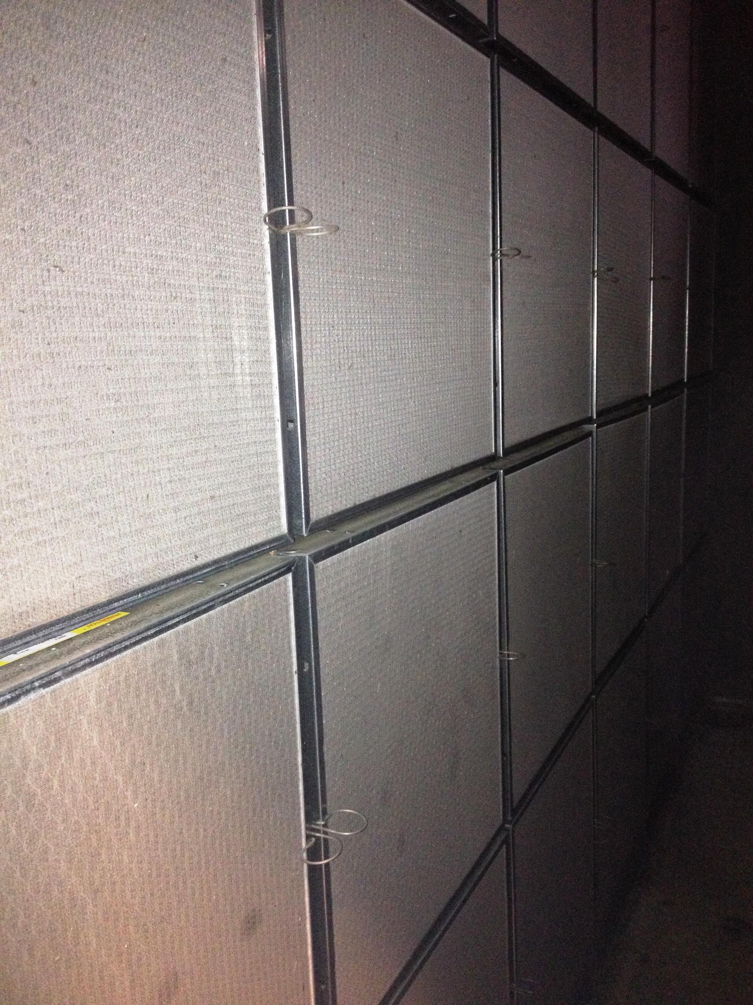 moisture-resistant-model-in-air-filters