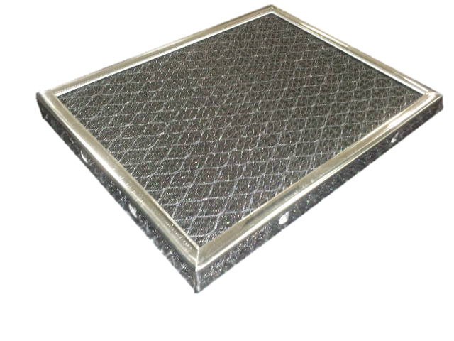 DustEater Washable Electrostatic Air Filter
