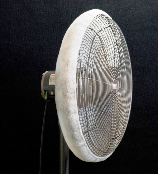 nwpe-fan-shroud-installed-front-view