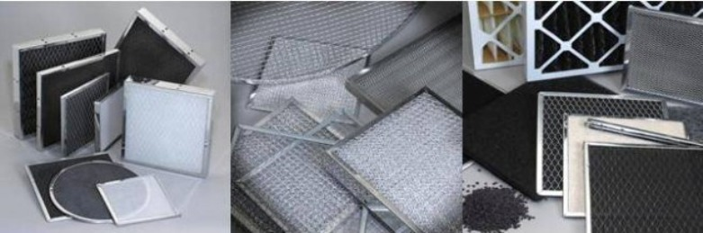 washable-metalmesh-carbon-filters 600