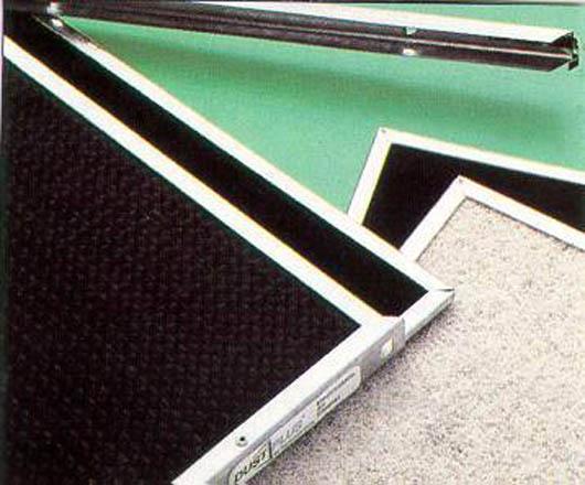 DustPlus Carbon Air Filters