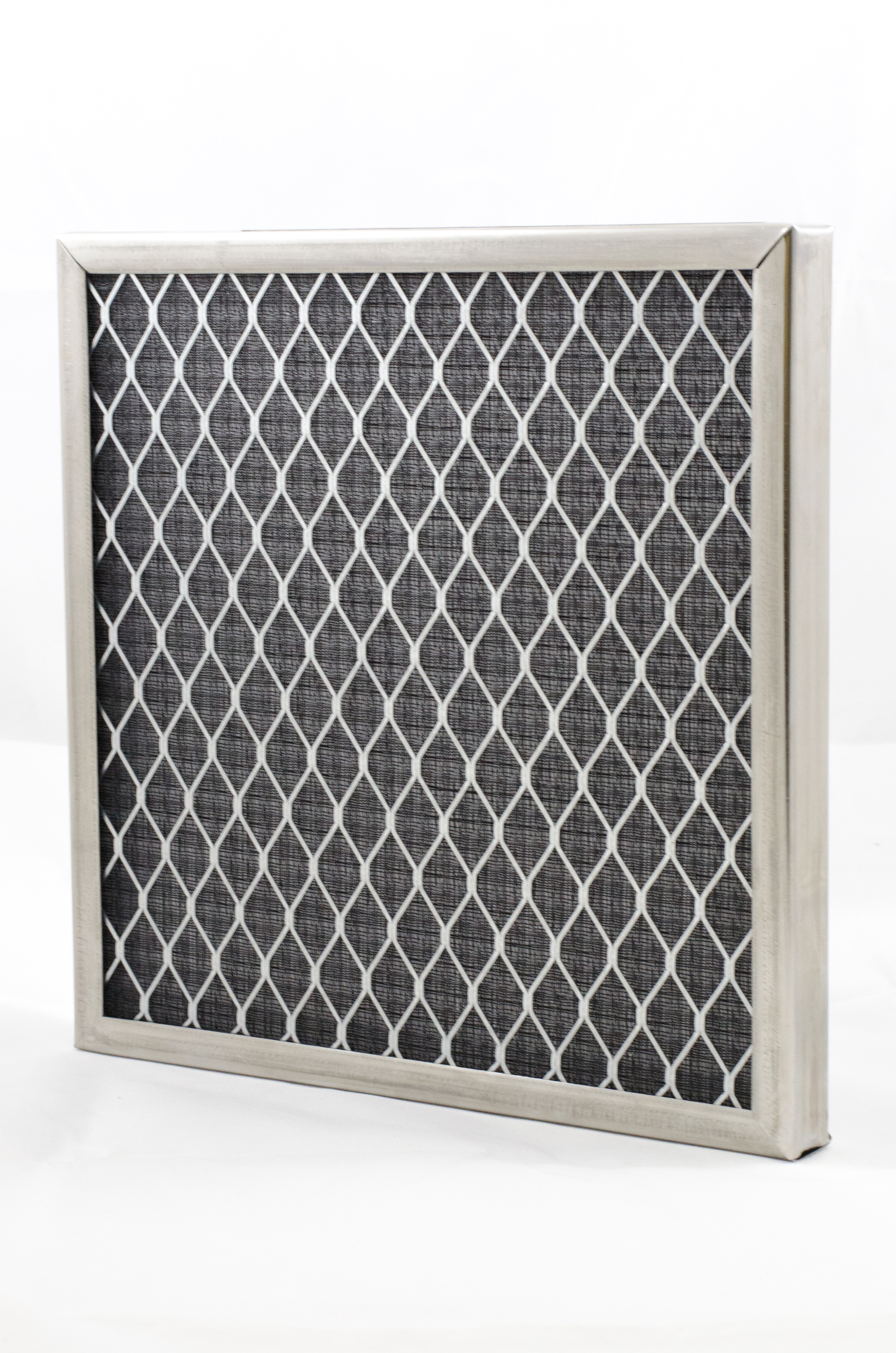 LifeStyle Plus Air Filters