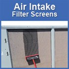 Air-Intake-Filter-Screens-from-Permatron