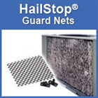 HailStop-Air-Conditioner-Guard-Netting-from-Permatron