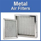 Metal-Air-Filters-from-Permatron