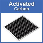 Activated-Carbon-Air-Filters-from-Permatron