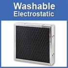 Washable-Electrostatic-Air-Filters-from-Permatron