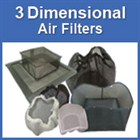 3-Dimensional-Air-Filters-from-Permatron