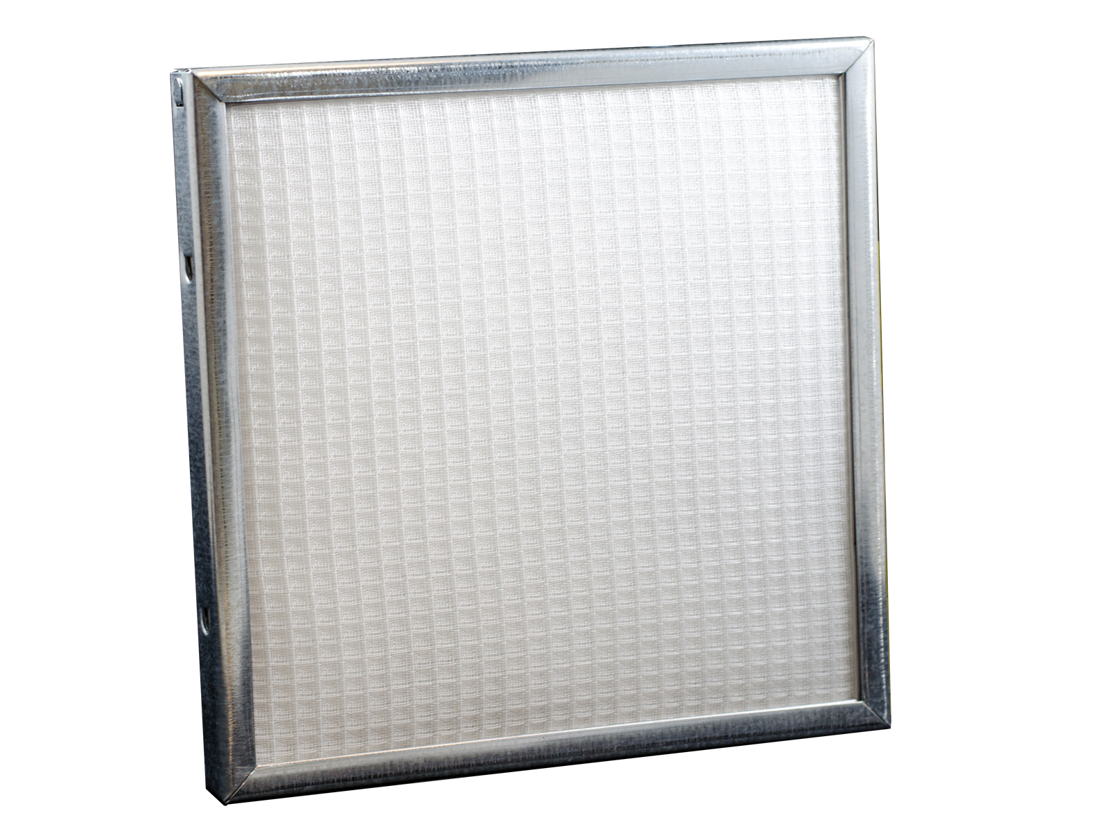 Model HFA Washable Air Filter