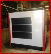 gardner denver air compressor manual pdf