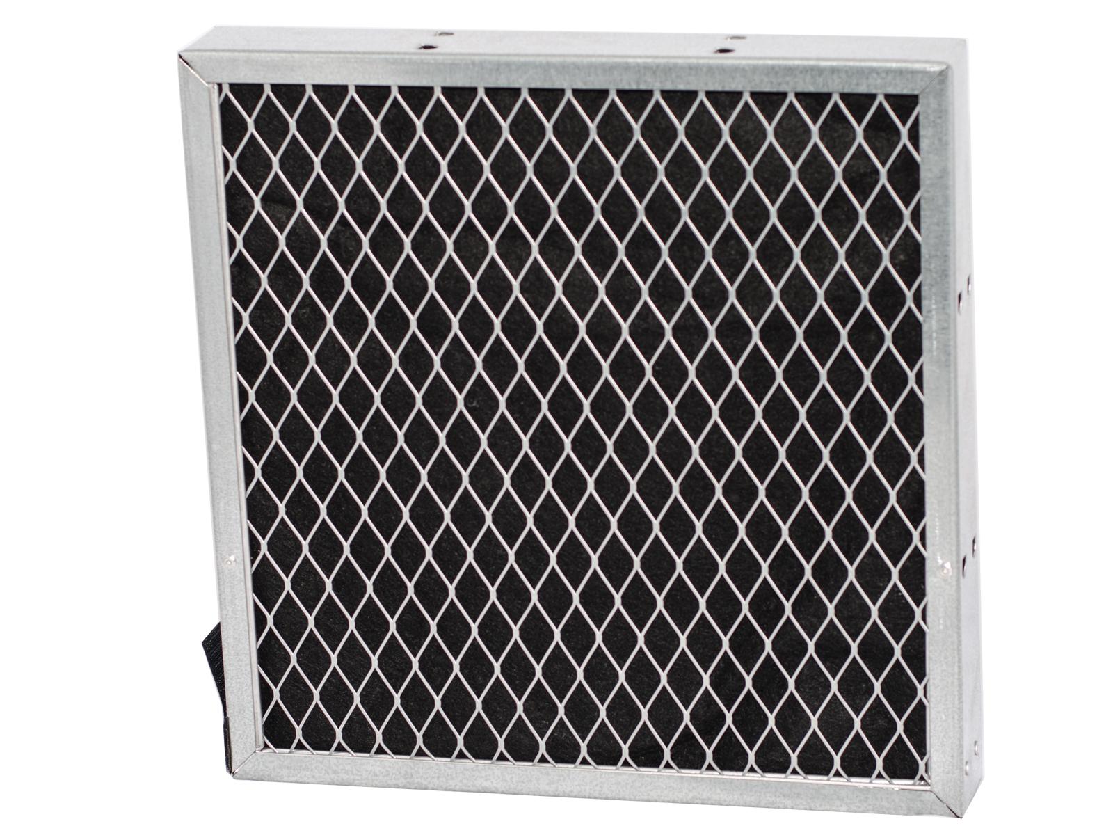DustPlus Carbon Air Filter