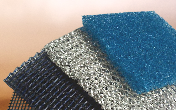 air-filter-media-cut-pads