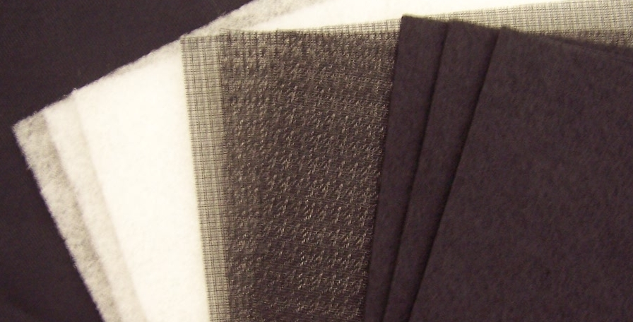 What are Vent Filters and How do They Work?