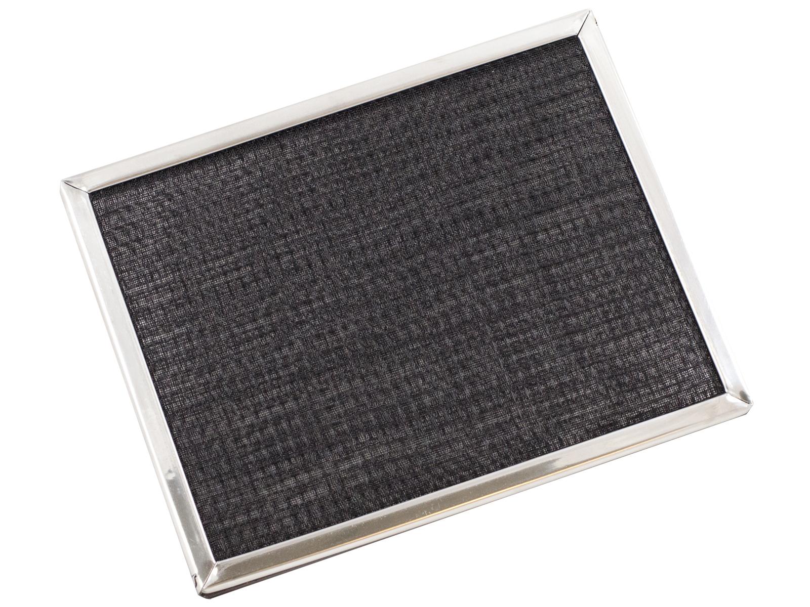 prevent air intake filter model r