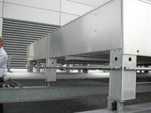libert dry cooler air solutions