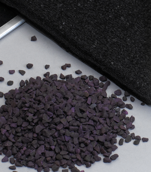 activated-carbon-closeup