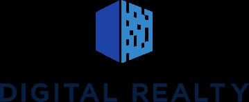digital_realty_logo