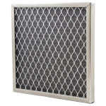 LifeStyle Plus furnace filter