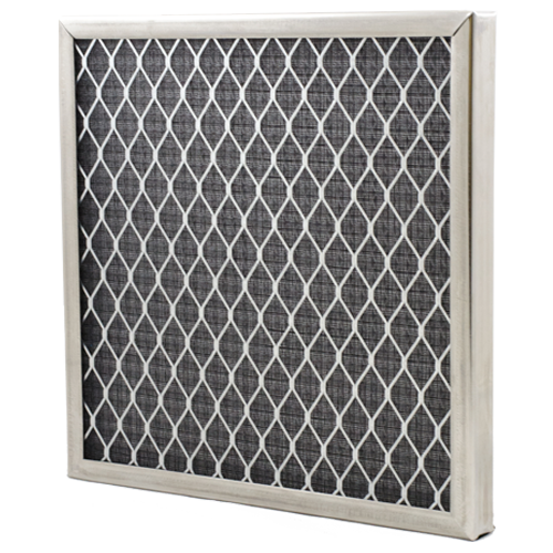 What Size Air Filter Do I Need