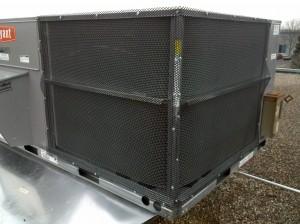 bryant-chiller-hailstop-install