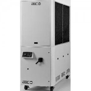 AEC_Portable_Chiller_OEM_Air_Filter