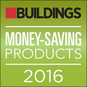 Buildings Money Saving Product