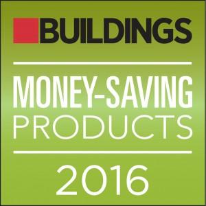 Buildings Money Saving Product
