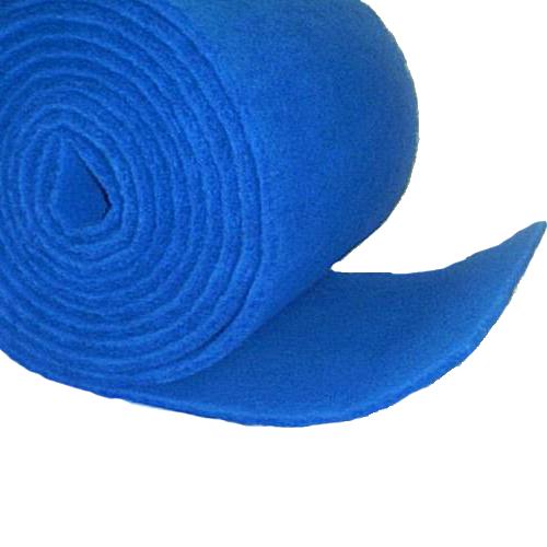 PermaFlo Polyester Air Filter Media