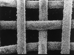 Polypropylene_with_Particles_Under_Microscope